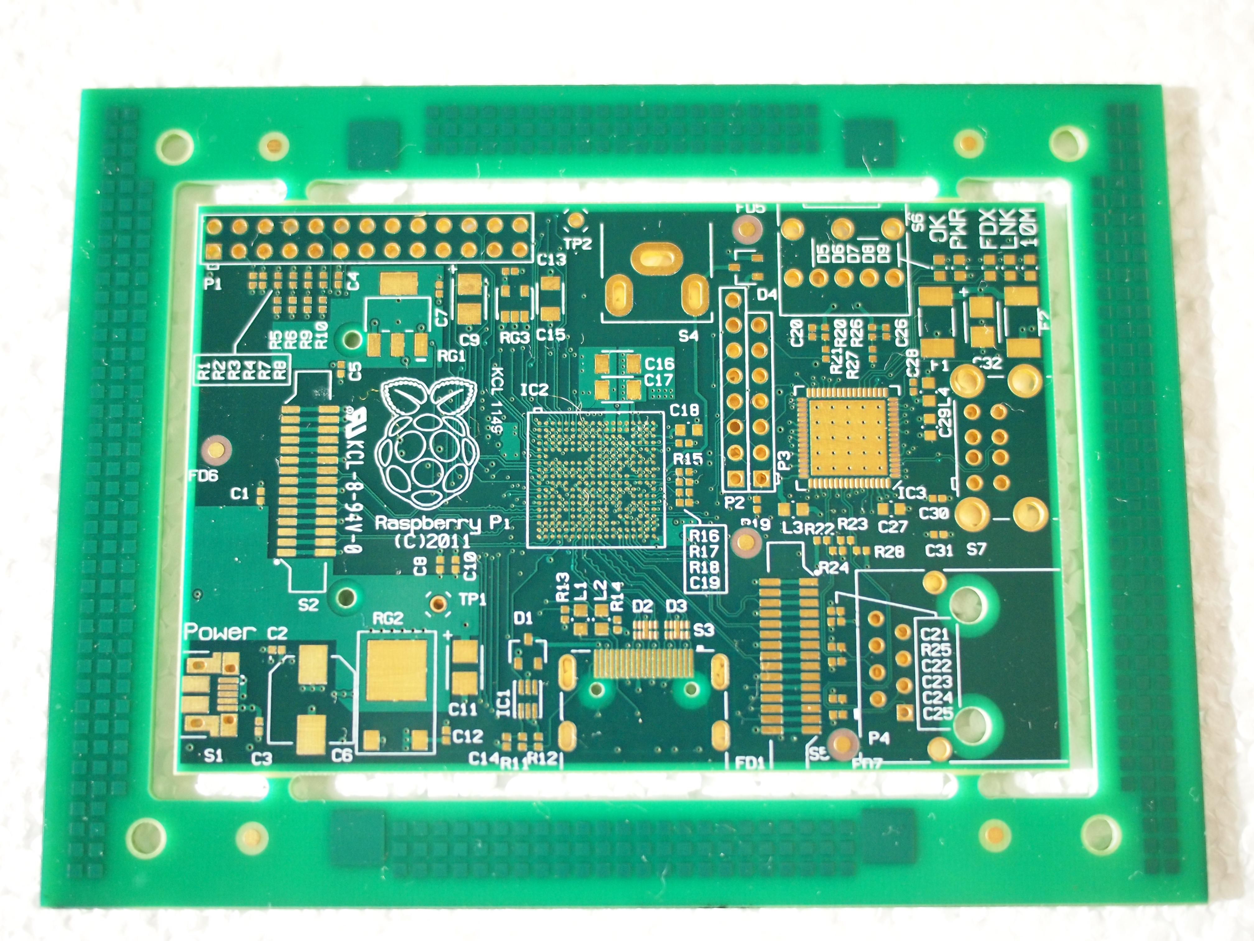 Pi B Circuit Diagram - Wiring Diagrams Raspberry Pi Model B Wiring Diagram on